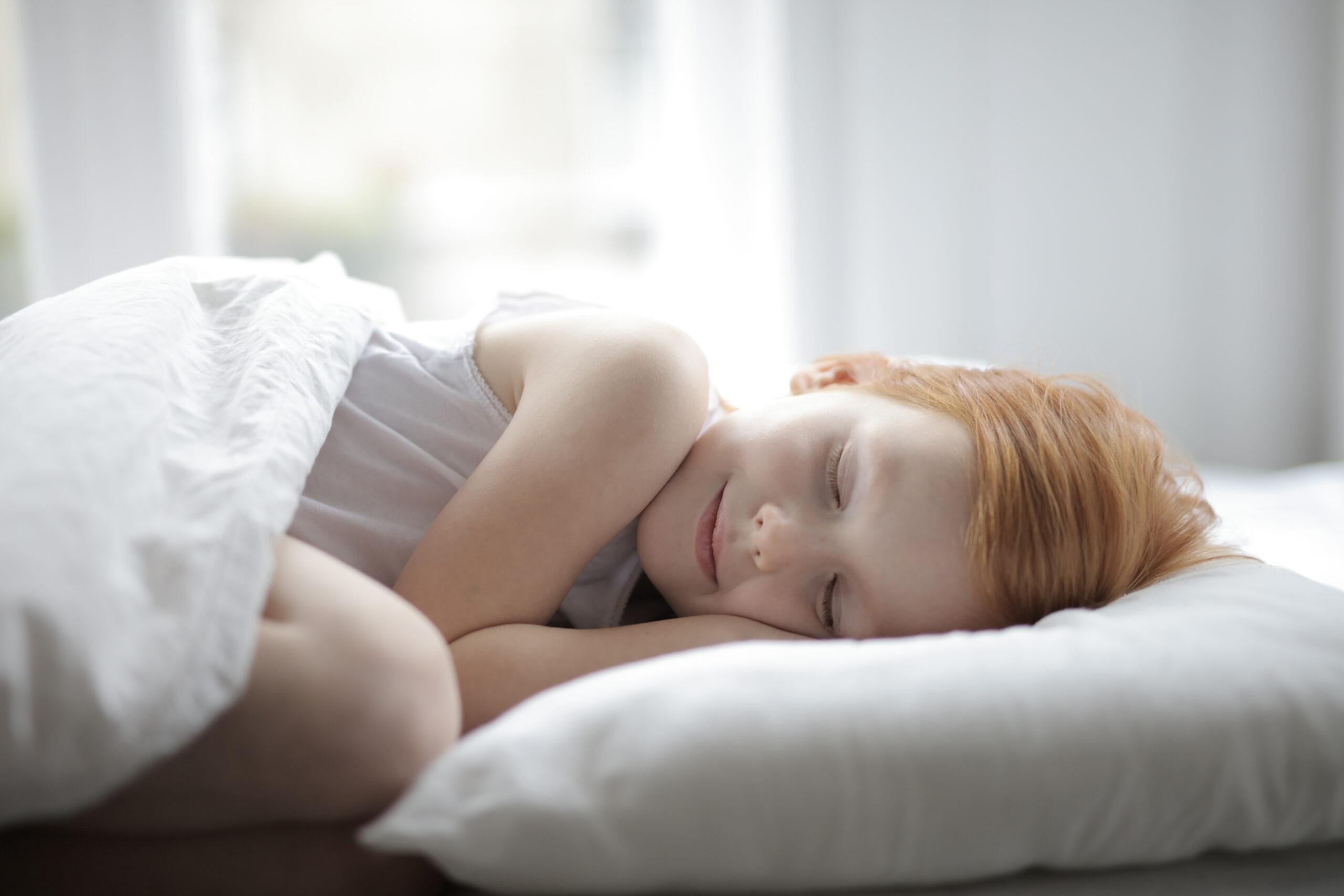 Canva-Girl-Sleeping-scaled