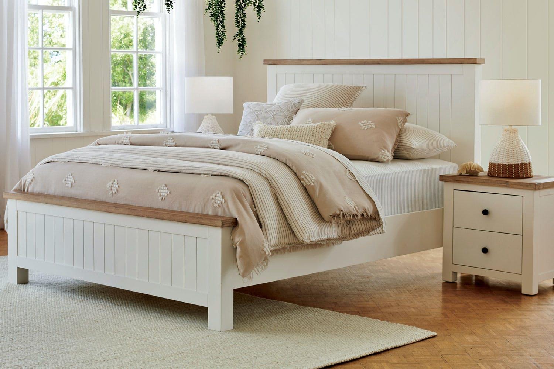 Lincoln-Bed-Frame