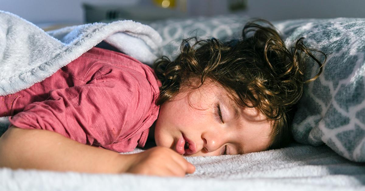 child_sleeping-1200x628-facebook