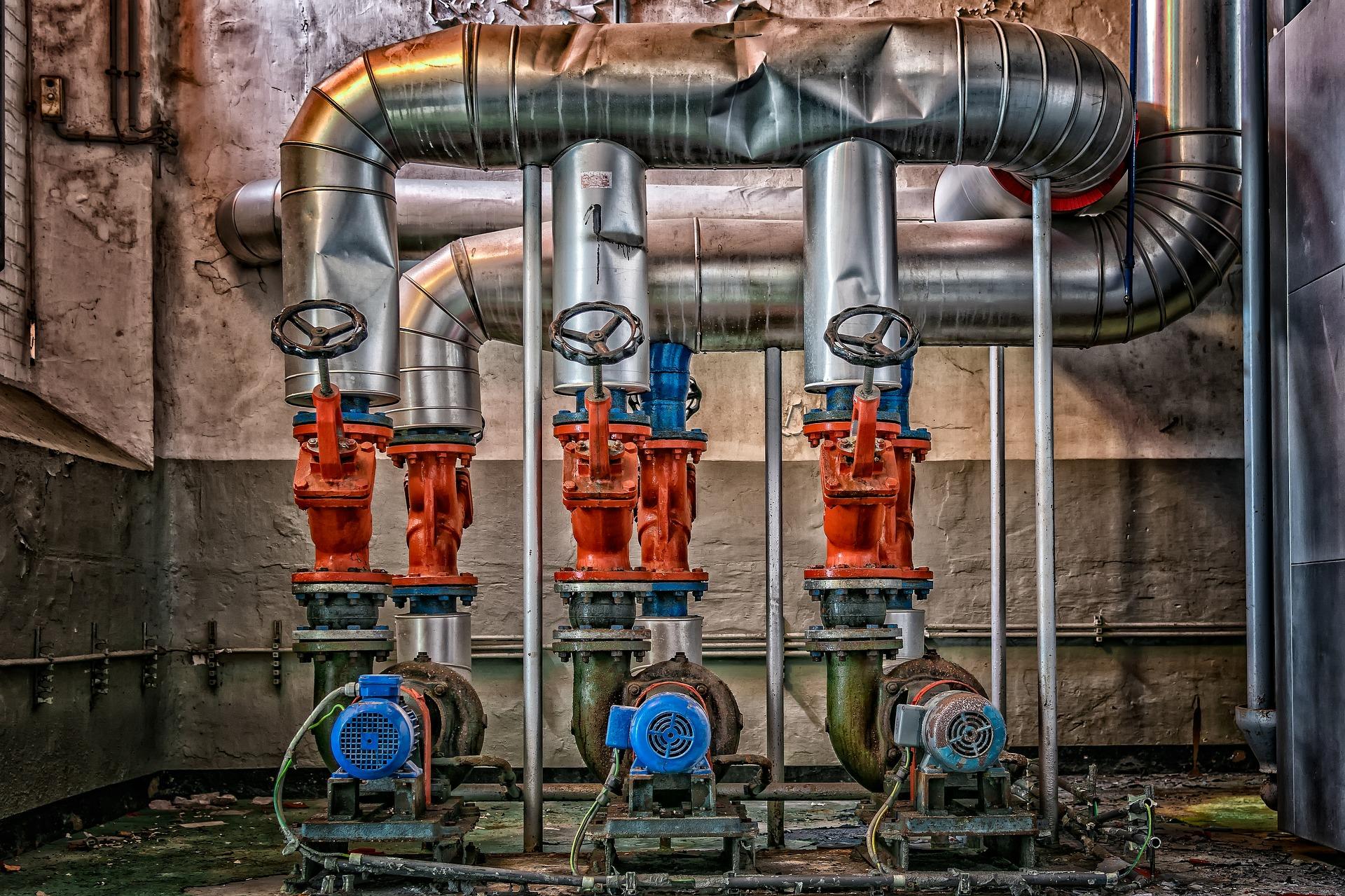 heating-3212503_1920