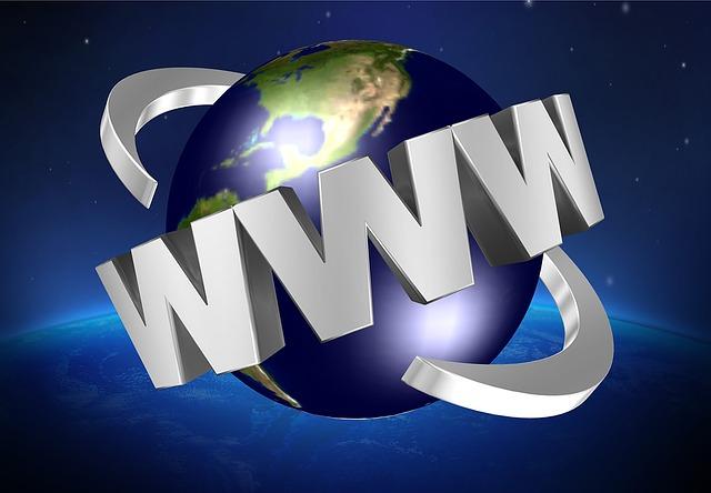 www kolem celého světa