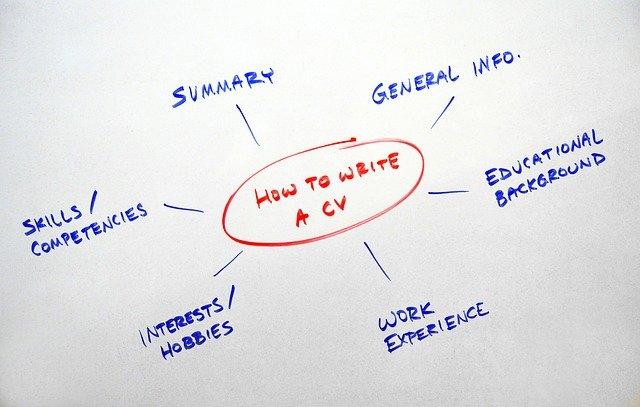 vývojový diagram.jpg