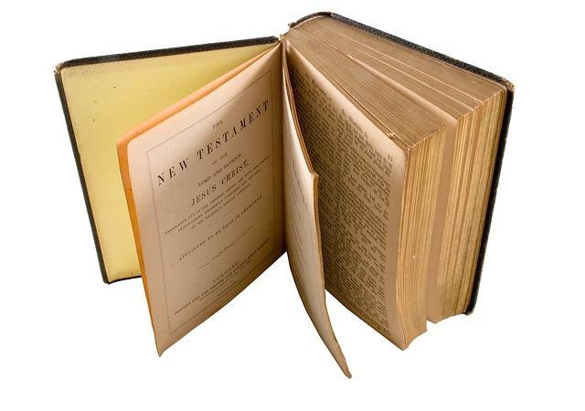 stará kniha.jpg
